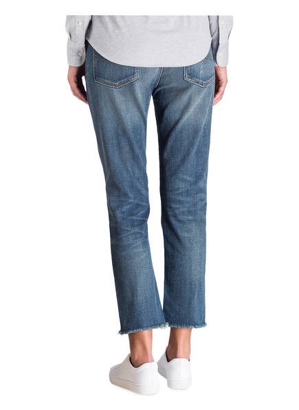 POLO RALPH LAUREN 7/8-Jeans