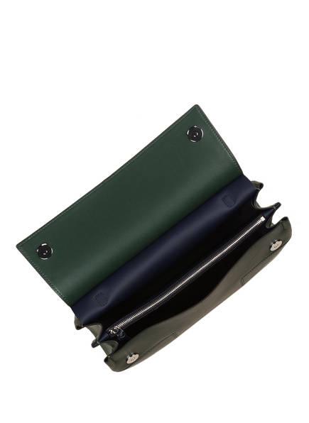 TORY BURCH Handtasche BLOCK T