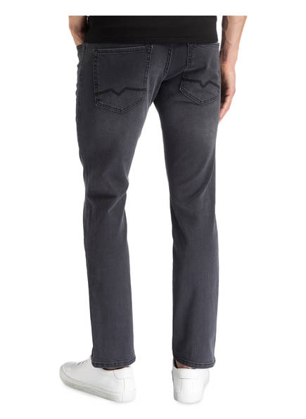 BOSS Orange Jeans ORANGE24 BARCELONA Regular-Fit