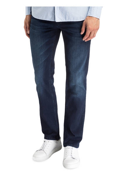 BOSS Orange Jeans ORANGE63 Slim-Fit
