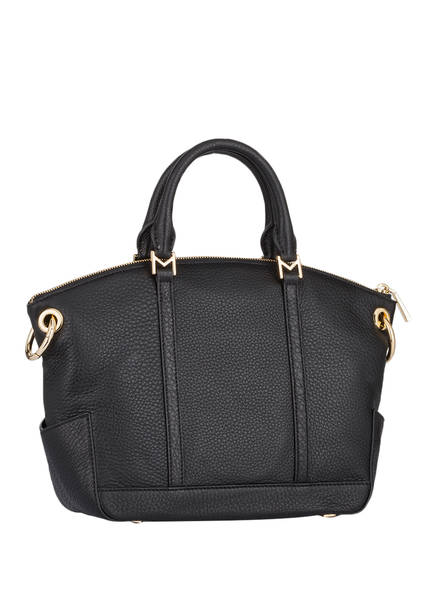 MICHAEL KORS Handtasche BECKETT MEDIUM