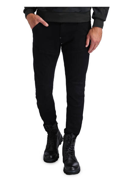 G-Star RAW Jeans 5620 ELWOOD 3D Super Slim-Fit