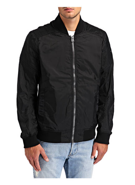 G-Star RAW Blouson