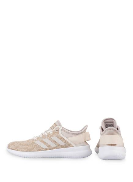 adidas Neo Sneaker CLOUDFOAM QT FLEX
