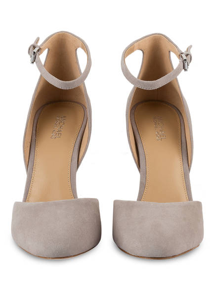 MICHAEL KORS Pumps GEORGIA