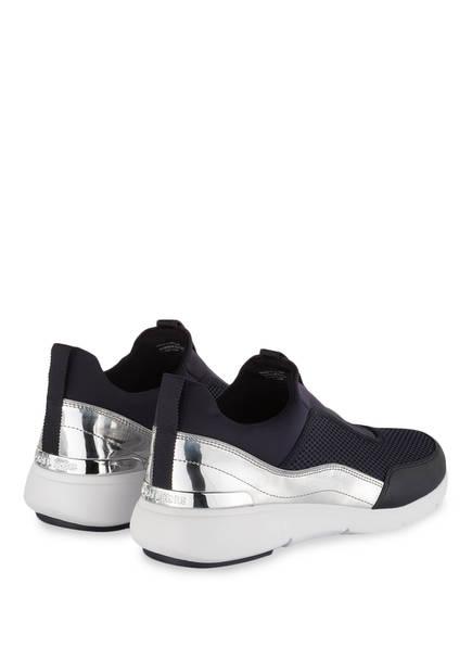MICHAEL KORS Sneaker ACE