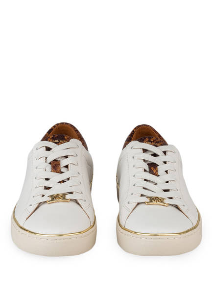 MICHAEL KORS Plateau-Sneaker KYLIE