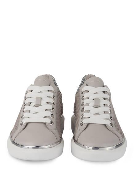 MICHAEL KORS Sneaker MAX