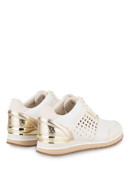 MICHAEL KORS Sneaker BILLIE