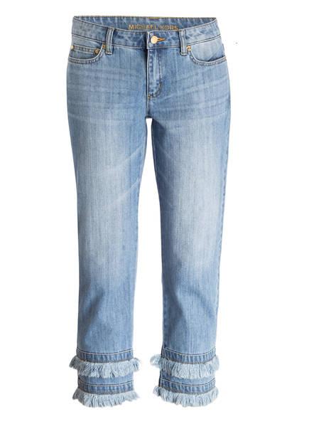 MICHAEL KORS 7/8-Jeans
