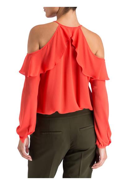 MICHAEL KORS Off-Shoulder-Bluse