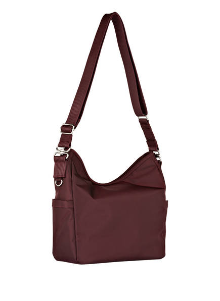 BOGNER Hobo-Bag SPIRIT-SELINA
