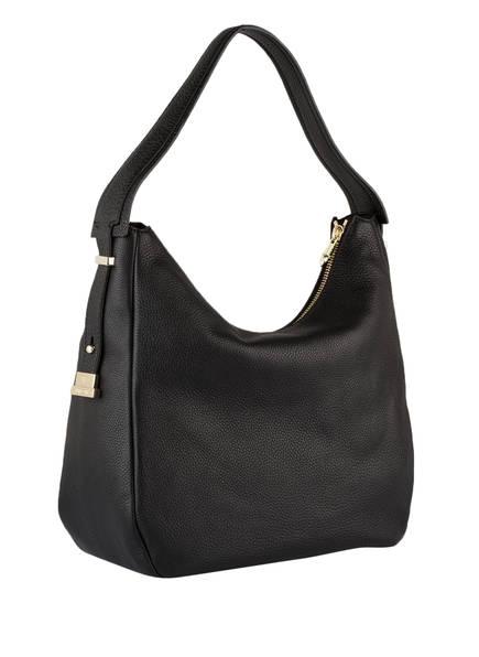 MARCCAIN Hobo-Bag