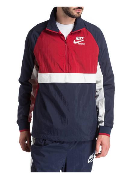 Nike Troyer