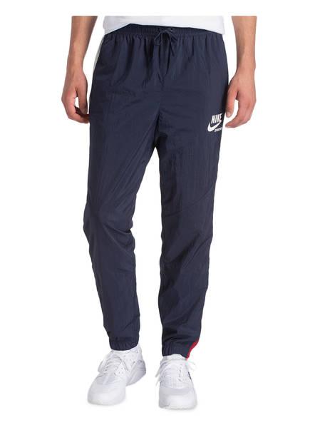Nike Sweatpants Standard-Fit