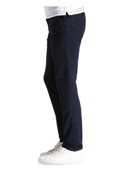 INCOTEX Chino Slim-Fit