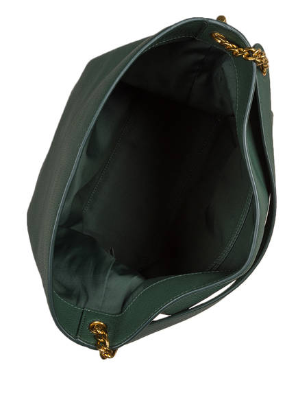 TORY BURCH Hobo-Bag