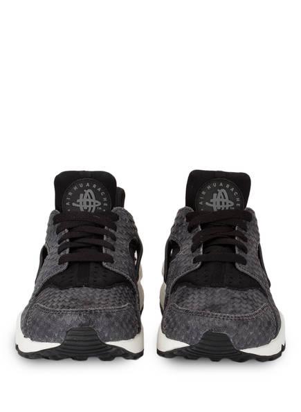 Nike Sneaker AIR HUARACHE PREMIUM