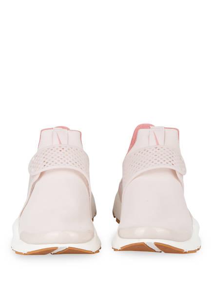 Nike Sneaker SOCK DART PREMIUM