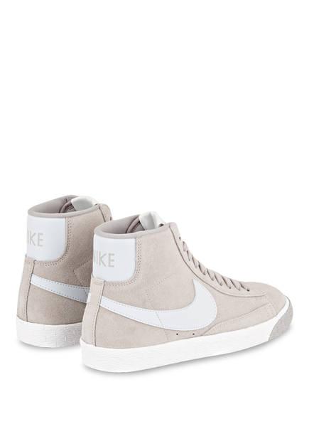 Nike Hightop-Sneaker BLAZER MID VINTAGE