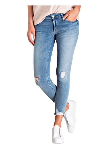 mavi Skinny-Jeans SERENA