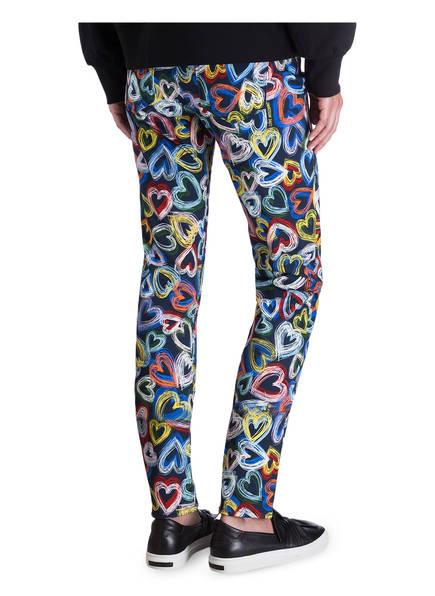 LOVE MOSCHINO Skinny-Jeans
