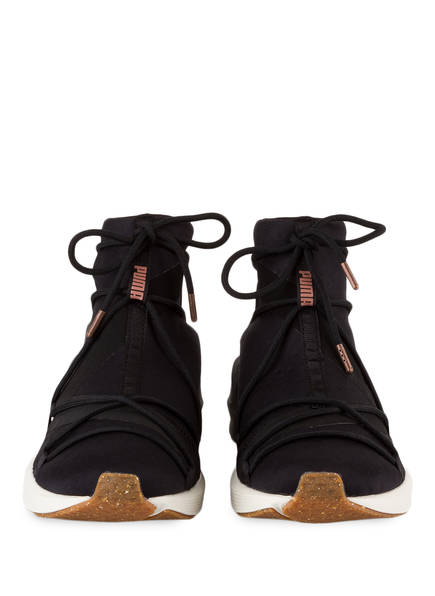 PUMA Sneaker FIERCE ROPE VR