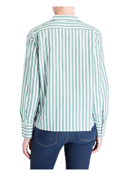 M.i.h Jeans Bluse