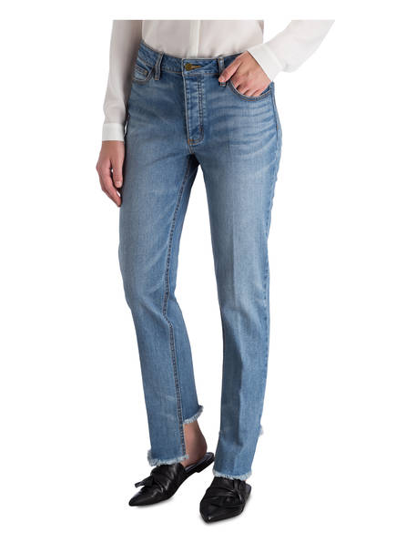 TORY BURCH Jeans SERENA SLOUCHY