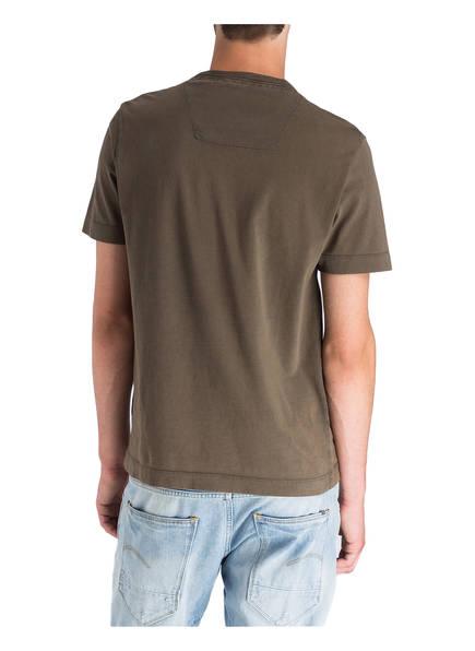 AERONAUTICA MILITARE T-Shirt