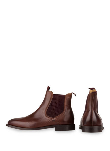 H by hudson Chelsea-Boots WYNFORD