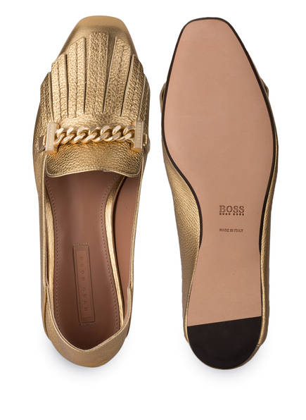 BOSS Loafer JANE