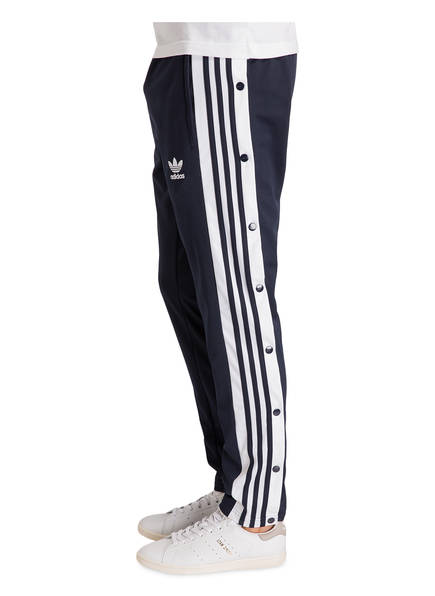 adidas Originals Sweatpants ADIBREAK