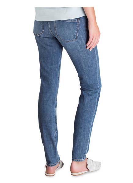 windsor Skinny-Jeans