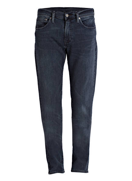 South Headed Levi's® Jeans Slim Fit 511 2090 xSOqYw