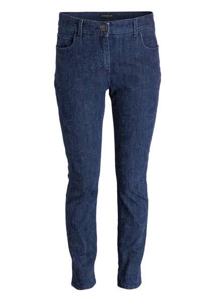 ETRO Jeans, Farbe: DENIM BLAU (Bild 1)