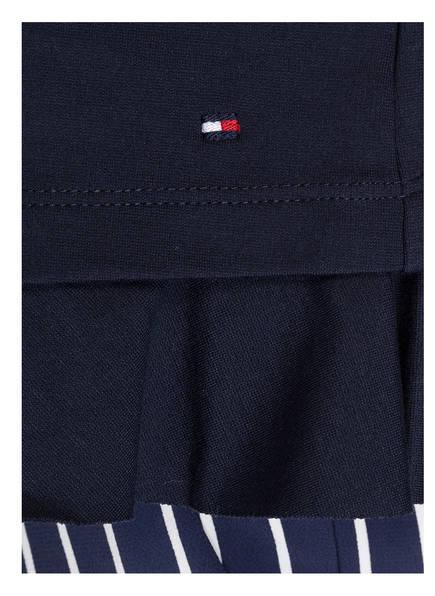 TOMMY HILFIGER Sweatshirt MAJORIE mit 3/4-Arm