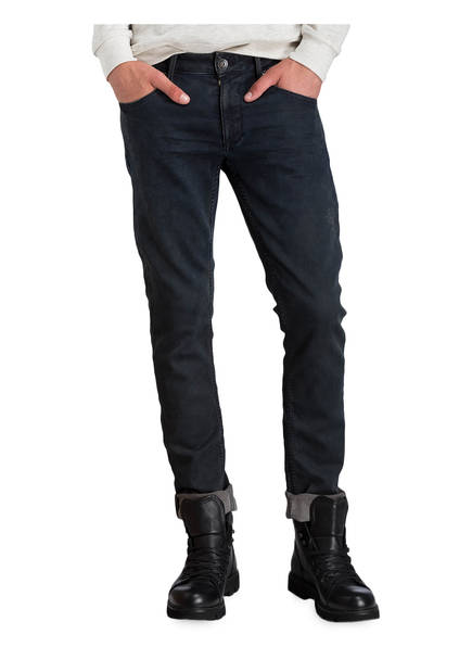 GARCIA Jeans RUSSO Tapered-Fit