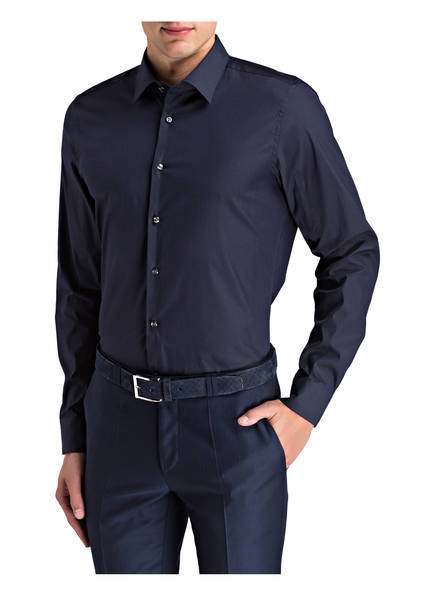JOOP! Hemd PIERRE Slim-Fit