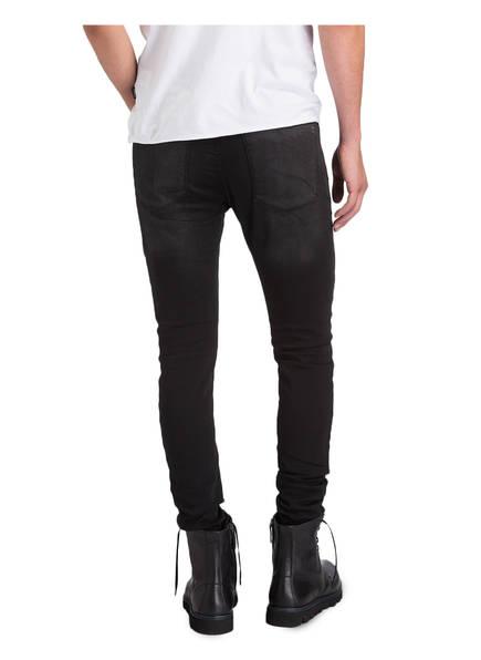 ER-Denim Destroyed-Jeans NOAH Slim-Fit