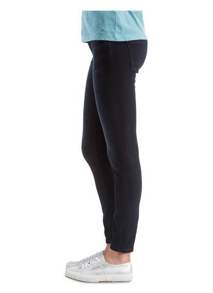 ESPRIT High-Waist-Jeans