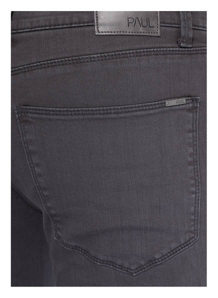 PAUL Jeans FLEX DENIM Slim-Fit