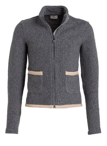 Moncler Sportcoats kaufen