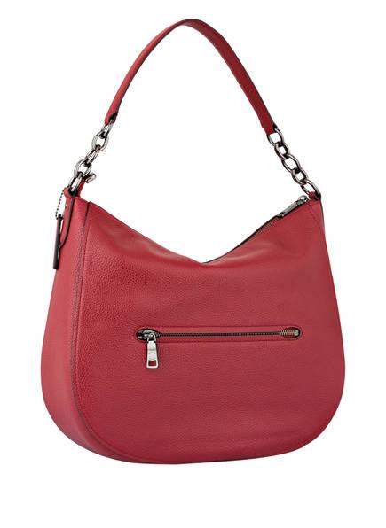 COACH Hobo-Bag