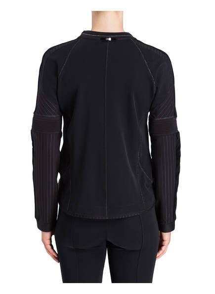 HIGH Sweatshirt FULCRUM
