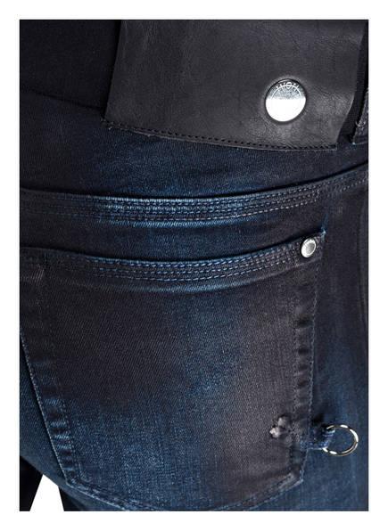 HIGH Jeans NEW BOY
