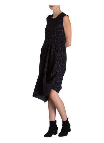 HIGH Kleid SKALINKA