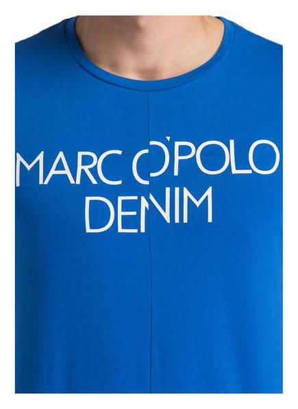 Marc O'Polo DENIM T-Shirt