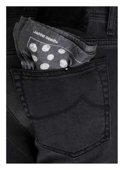 JACOB COHEN Jeans J688 Slim-Fit