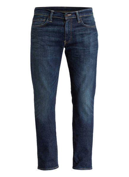 Levi's® Jeans 511 Slim Fit, Farbe: RAIN SHOWER BLUE (Bild 1)